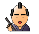 LINEクリエイターズ着せ替え制作作成方法-メニューボタン画像友だちON未選択時Android用