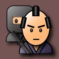 LINE自作着せ替え作成方法-プロフィール画像(グループ)Android用