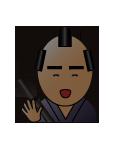 LINEクリエイターズ着せ替え制作作成方法-メニューボタン画像友だちOFF未選択時iOS用
