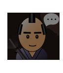 LINEクリエイターズ着せ替え制作作成方法-メニューボタン画像トークOFF未選択時iOS用