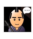 LINEクリエイターズ着せ替え制作作成方法-メニューボタン画像トークON未選択時iOS用
