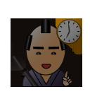 LINEクリエイターズ着せ替え制作作成方法-メニューボタン画像タイムラインOFF未選択時iOS用
